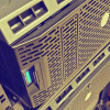 KS investe em nova infraestrutura de TI