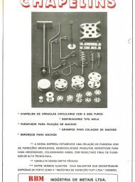 CATALOGO-RBM-FRENTE0001
