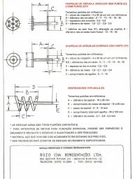CATALOGO-RBM-TRAS0001
